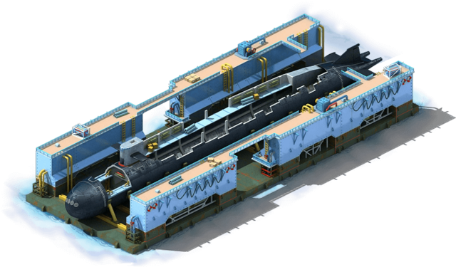 File:NS-52 Nuclear Submarine Construction.png