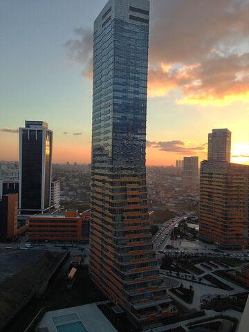 File:RealWorld Meridian Tower.jpg