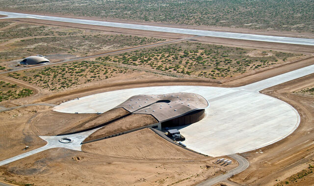 File:Spaceport America.jpg