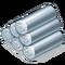 Asset Aircraft Aluminum