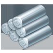 File:Asset Aircraft Aluminum.png