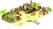 File:Beach Construction.png