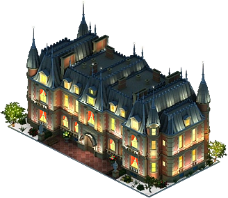 File:Chateau les Fontaines (Night).png