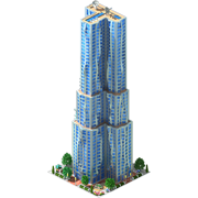 File:Beekman tower big.png