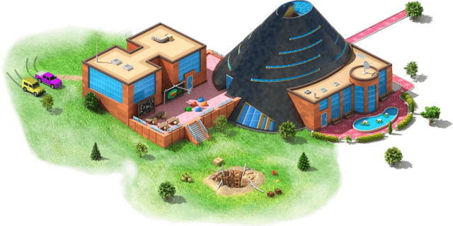 File:Karst Research Academy L2.png
