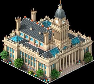 File:Leeds Town Hall (Washington).png