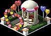 File:Pavilion (Valentine's Day).png