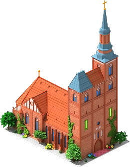 File:St. Stephen's Church.png