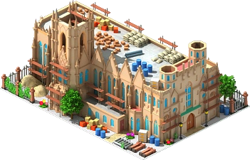 File:St. Stephen's Cathedral Construction.png