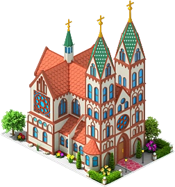 File:Church of the Sacred Heart.png