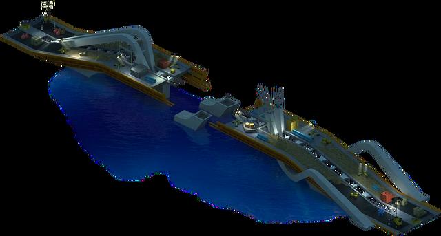 File:Genesis Bridge Construction.png