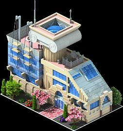 File:Kuma Building.png