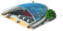 File:Underground Subway Station L1.png