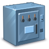 File:Asset Luggage Lockers.png