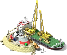 File:Lighthouse Construction.png