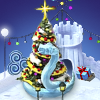 File:Quest It's Christmas Time!.png