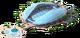 Victory Stadium L2