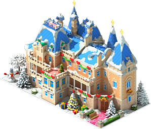 File:Fairytale Winter Palace.png