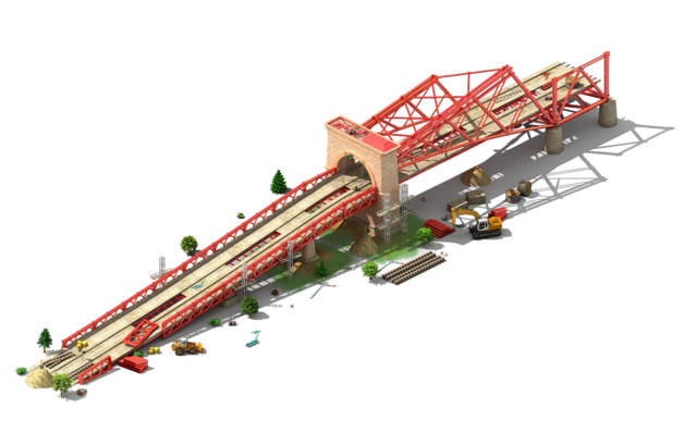 File:Fort Bridge Construction.png