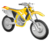 Asset Bike (Pre 08.14.2015)