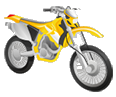 File:Asset Bike (Pre 08.14.2015).png