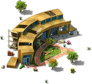 File:Gold Mining Company Construction.png