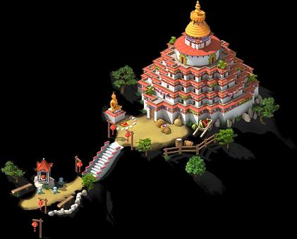 File:Meditation Temple L2.png