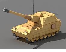 SPG-47 L1