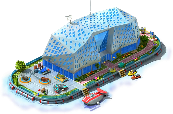File:Sea Floor Research Station L2.png