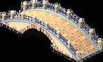 Stone Bridge (Road) L1