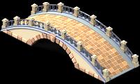 File:Stone Bridge (Road) L1.png