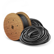 File:Asset Cords (Pre 11.03.2016).png