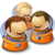 Contract Recruiting the Astronaut Team
