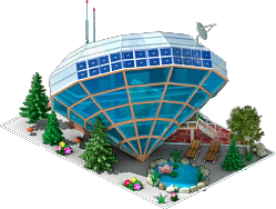 File:Heliodome.png