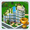 File:Achievement Hotel Business Expert.png