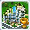 Achievement Hotel Business Expert
