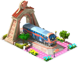 File:Bronze Rotem Locomotive Arch.png