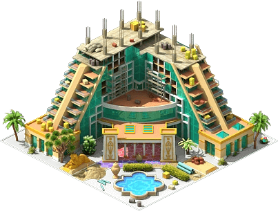 File:Paradise Luxury Hotel L1.png
