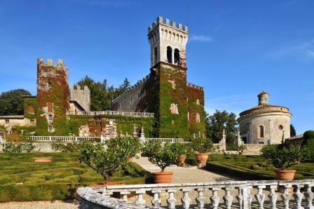 File:RealWorld Castello di Celsa.jpg