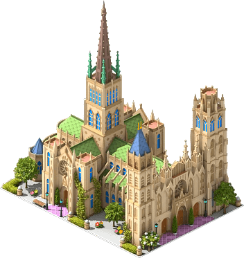 File:Rouen Cathedral.png