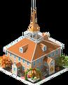 Thumbnail for version as of 16:54, November 23, 2014