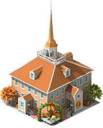 File:Worship House.png