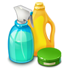 File:Contract Household Detergents.png