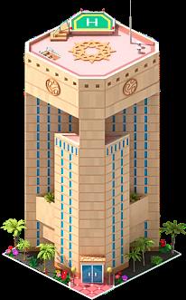 File:Jeddah Bank.png