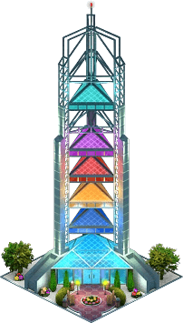 File:Pagoda Tower (Night).png