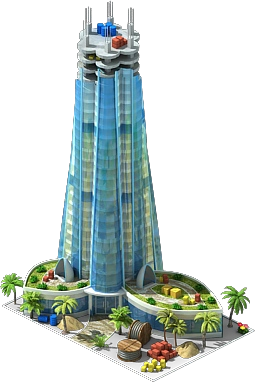 File:World Tower L1.png