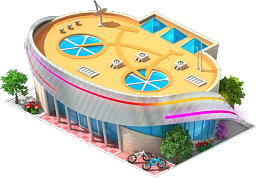File:Cycling Hall of Fame.png