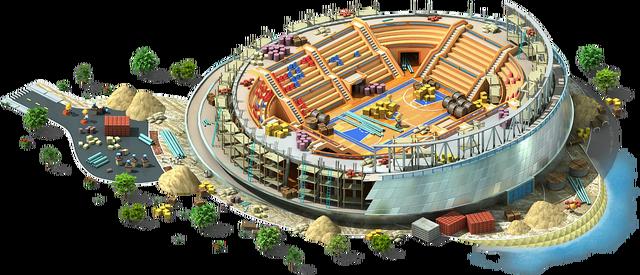 File:Megapolis Basketball Arena Construction.png