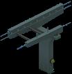 File:Monorail Section (Las Megas) Construction.png