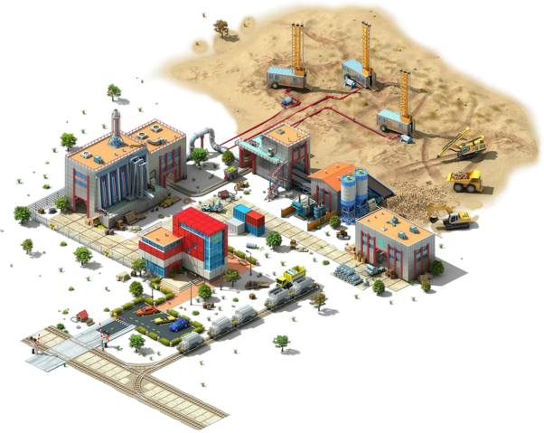 File:Uranium Industrial Complex L1.png